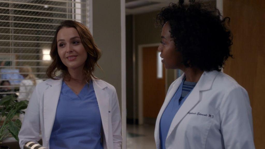 """Maggie y Wilson, contra Peny: """"Lo que has hecho es sucio"""""""