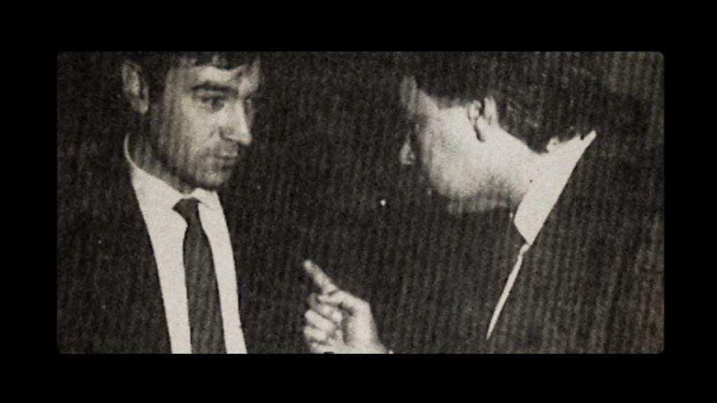 "Pedro J., sobre los GAL: ""F. González me dijo si dejan de matarnos, dejaremos de matarles"""