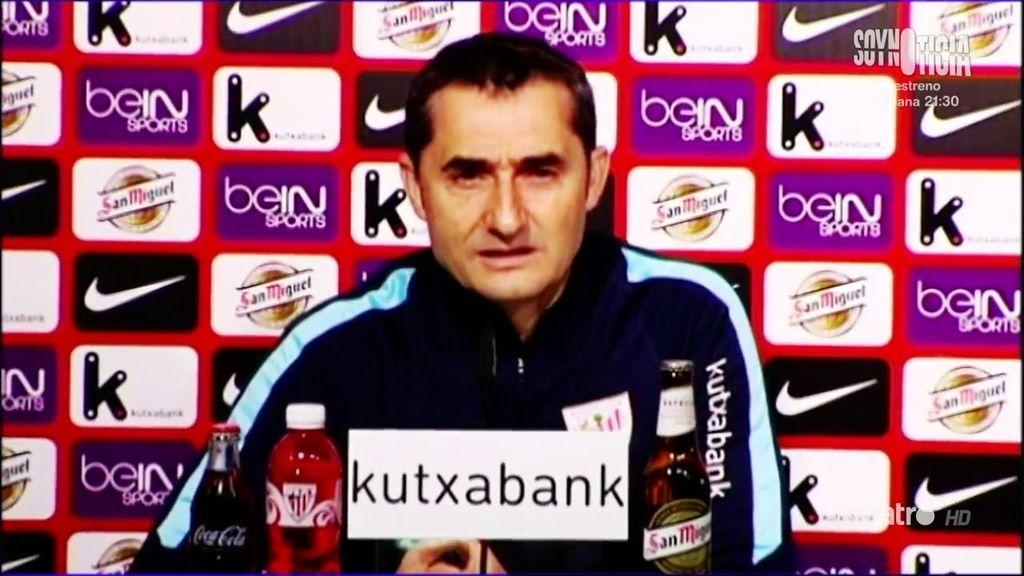Athletic - Barça: la final de la pasada Copa se adelanta a cuartos