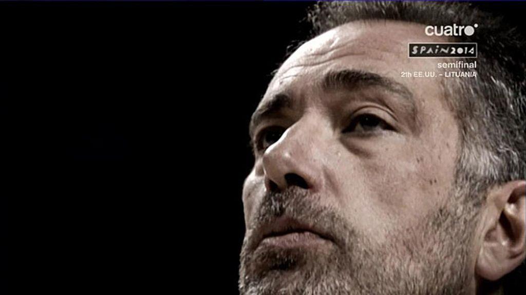 La debacle de España en casa llegó con la peor anotación en un partido desde 1968