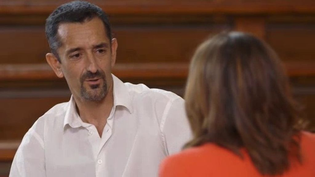 """Pedro Cavadas: """"Te complicas la vida con cada paciente complejo que aceptas"""""""