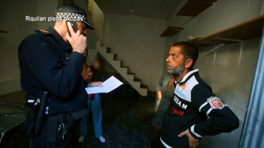 Mafias violentas se adueñan de los barrios