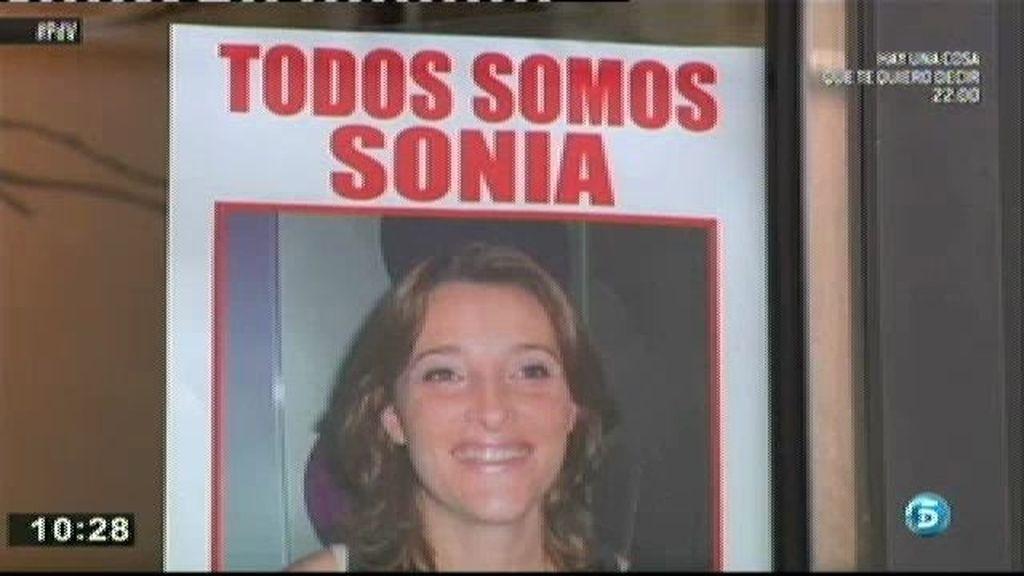 Así fue la desaparición de Sonia Iglesias