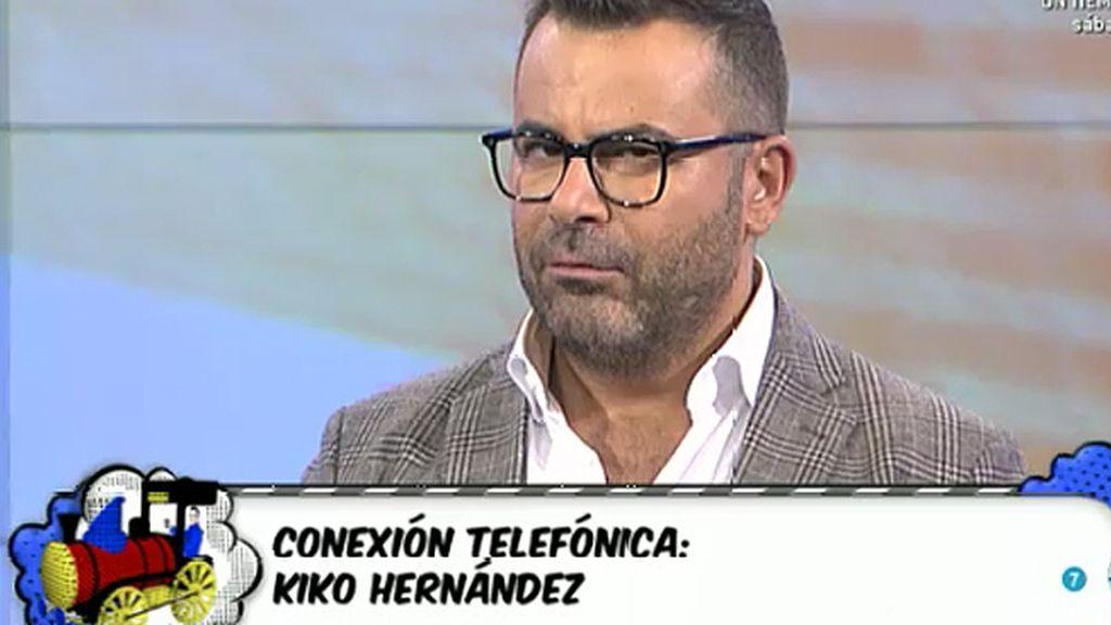 """Kiko H.: """"Isabel Pantoja ha decidido aceptar una oferta de 4.300.000 euros por dos casas"""""""
