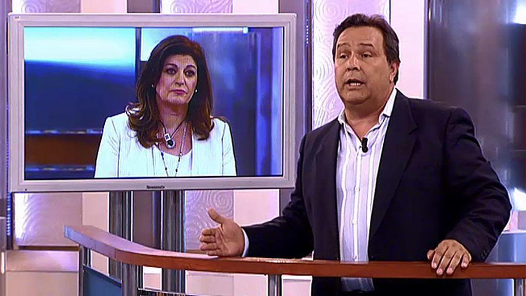 El caso (10/07/2014)