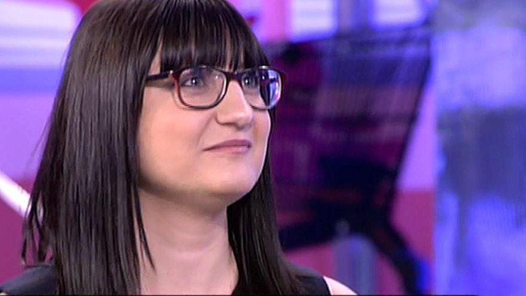 Lilit, concursante de 'Pasapalabra', nos cuenta cuál es su secreto
