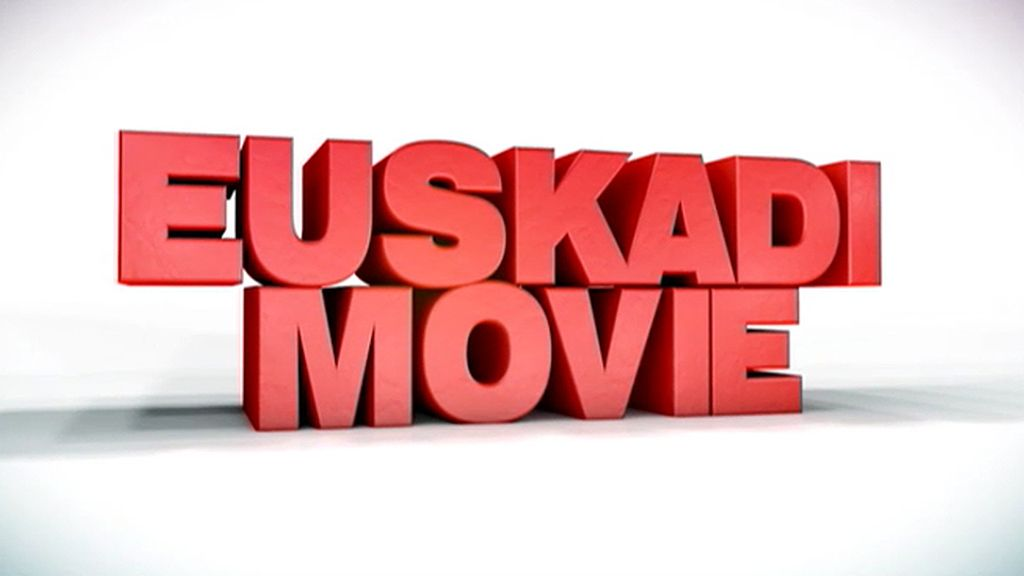 Euskadi Movie (T01xP10)
