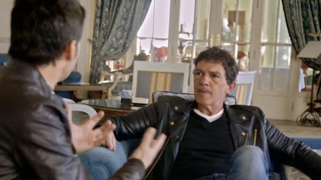 El programa 'España en el diván' íntegro y a la carta