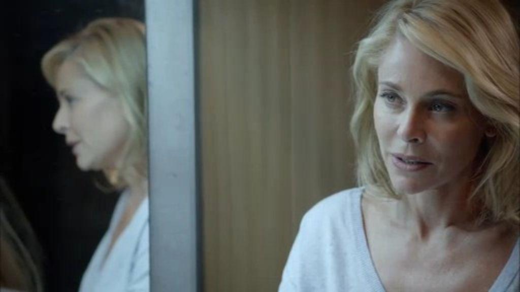 """Candela le dice la verdad a Clara: """"Tengo cáncer. Pablo sería incapaz de serte infiel"""""""