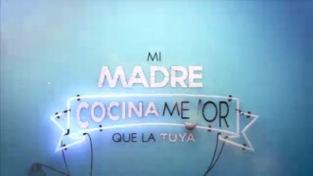 T01xP93: 'Ana y Paco'