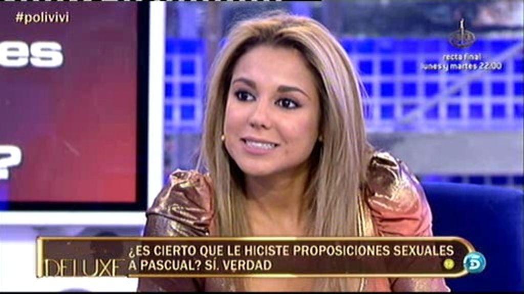 Viviana Figueredo Nude Photos 55