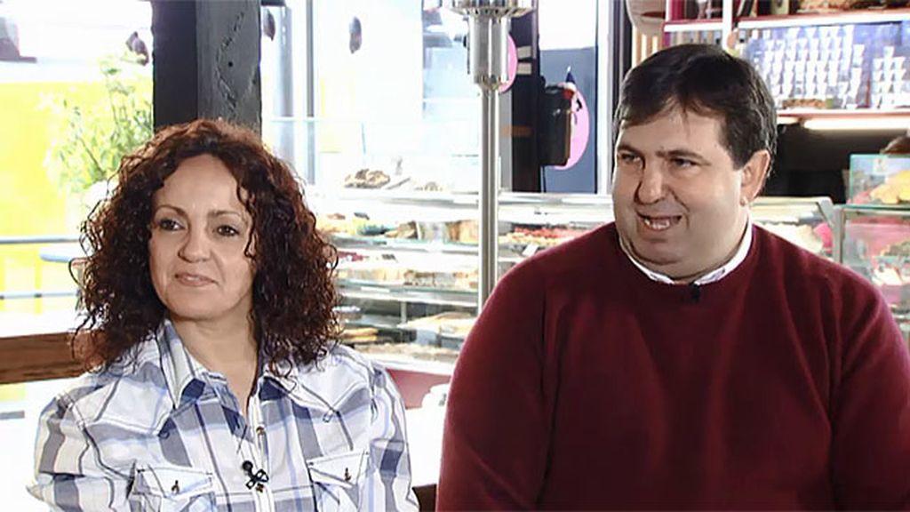 T01XP07: 'La Incubadora' (22/03/2014)