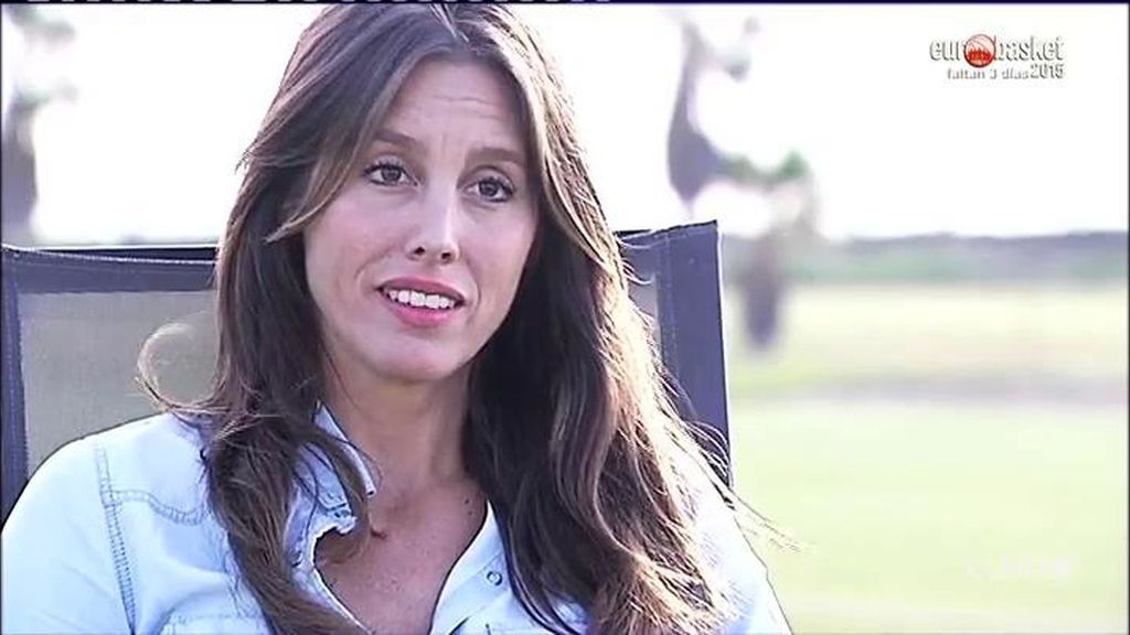 Rocío Pomares, psicóloga, analiza cómo puede afectar a De Gea su fichaje fallido