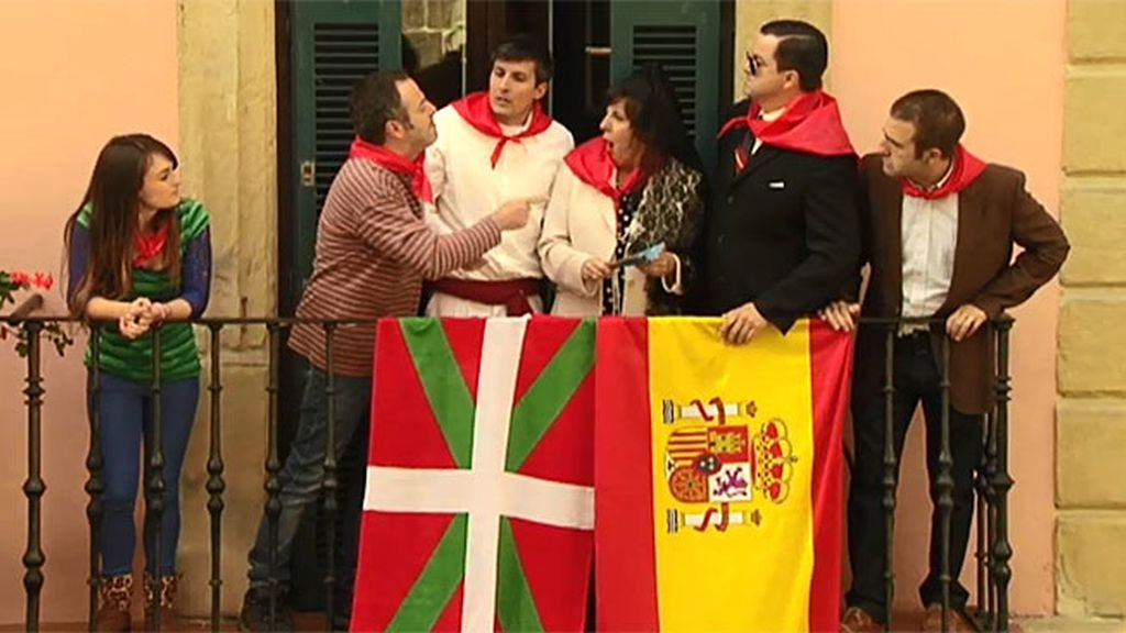 Euskadi Movie (T01xP13)