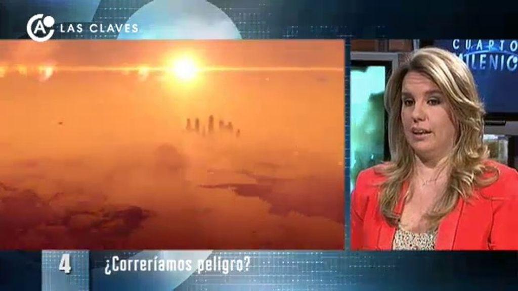 ¿Existe vida extraterrestre?: Las claves