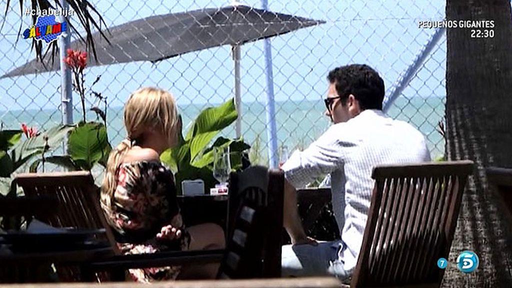 "Julia: ""Alberto Isla siempre ha sido mentiroso, diciendo que tiene patrimonios"""