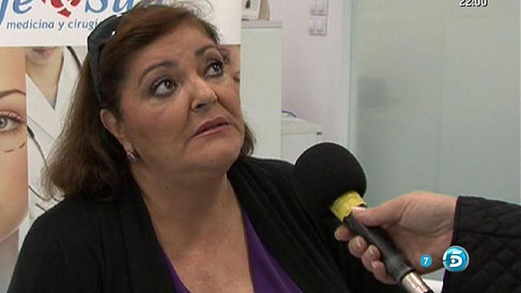 Algunos famosos se pronuncian sobre la sentencia de Isabel Pantoja