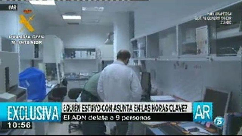 ¿Qué ha llevado a Alfonso Basterra y Rosario Porto a prisión?