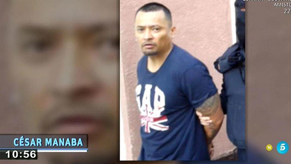 Los Mossos detienen a 28 'Latin Kings' acusados de organización criminal