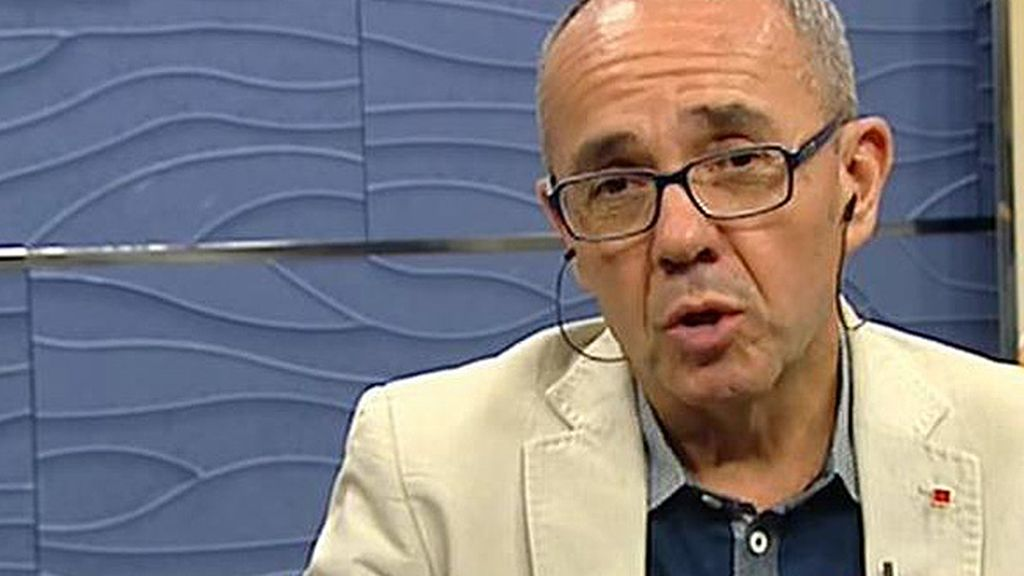 """Coscubiela: """"Ni con intoxicación mediática van a conseguir que los ciudadanos olviden los desastres de las políticas del PP"""""""