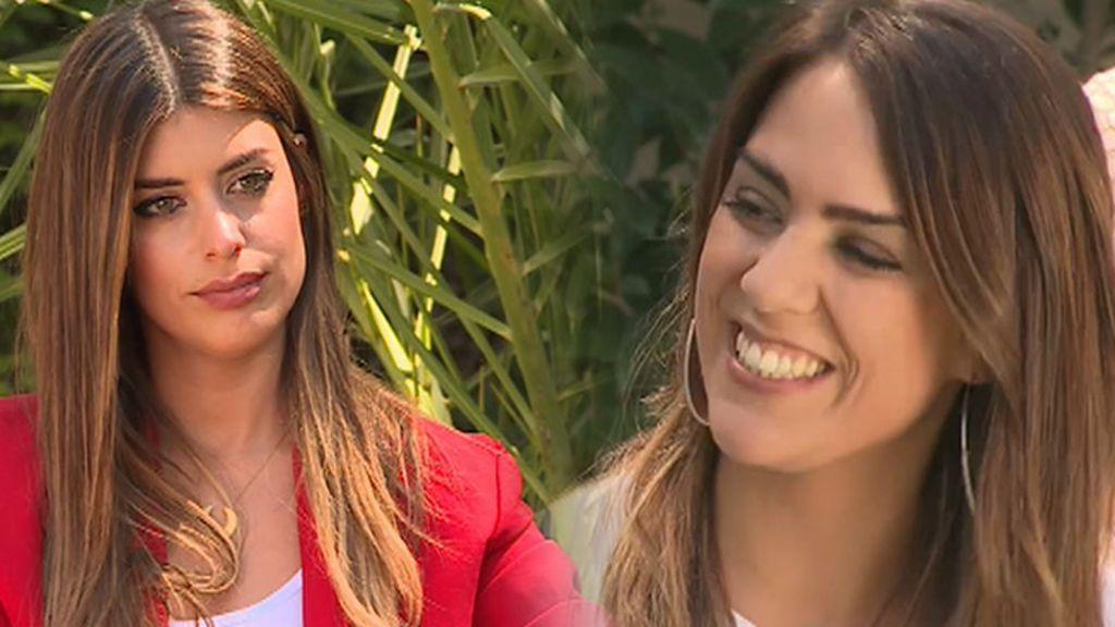 """Laura, arrepentida de criticar a Dulceida: """"Fue una gran semana gracias a ella"""""""