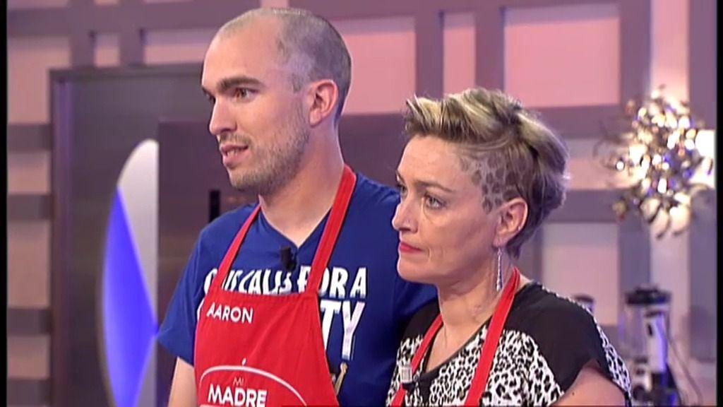 Ana y Aarón siguen imparables y acumulan 16.000 euros