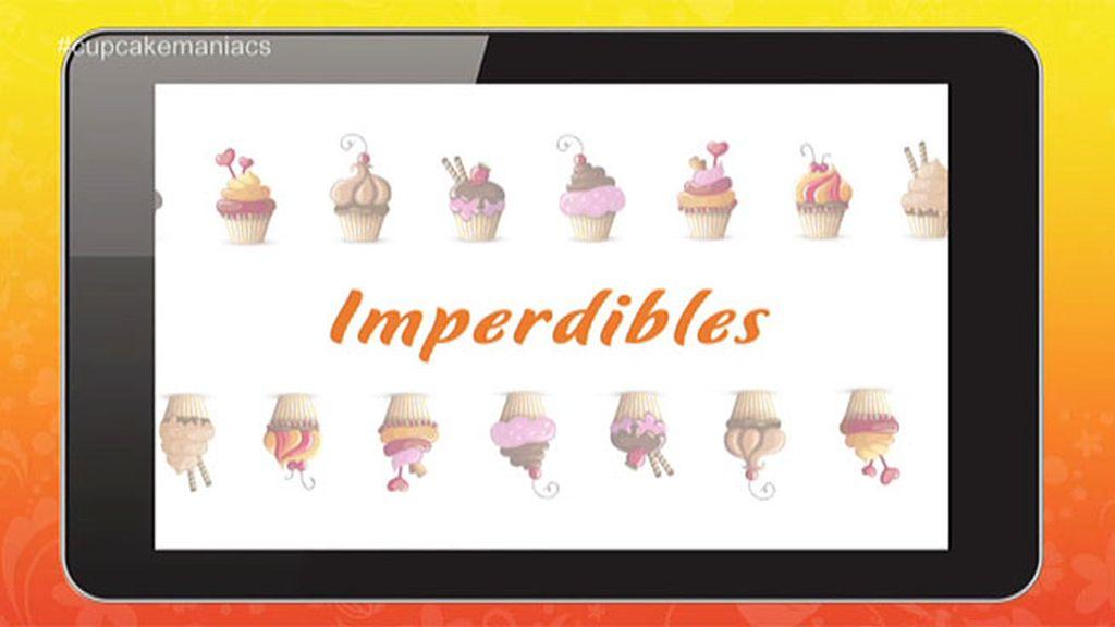 Nuestros imperdibles