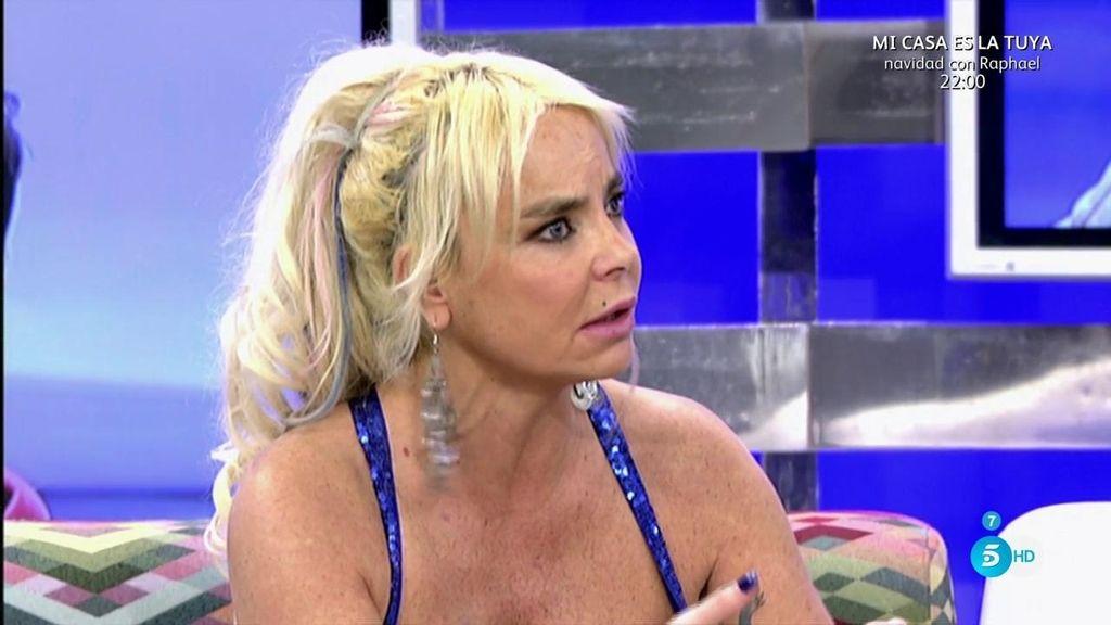 """Sabater, de Sanchís, su nuevo representante: """"No voy a tener un problemas"""""""