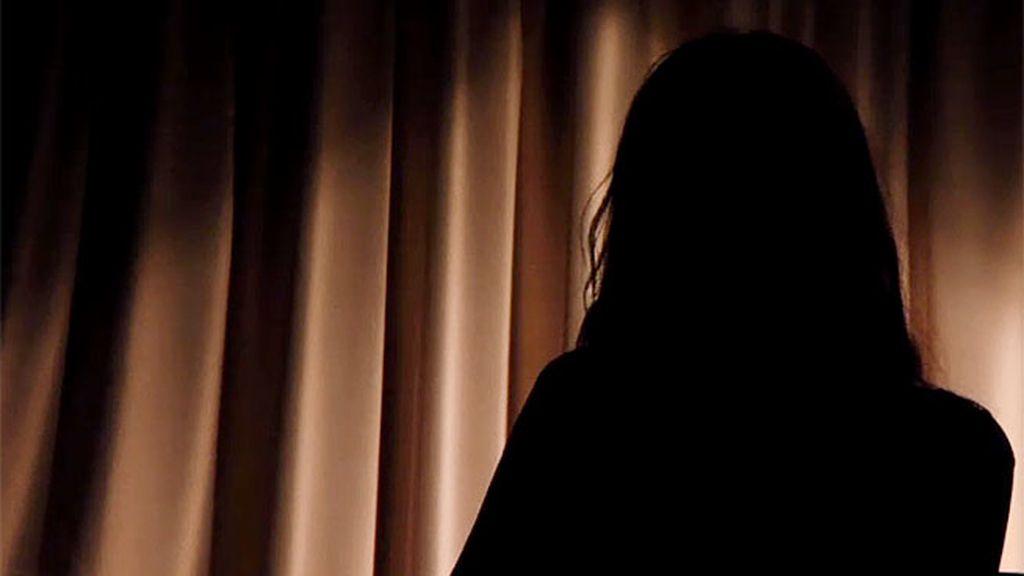 """Luz: """"Mi pareja no sabe lo de mi intersexualidad, tengo miedo al rechazo"""""""