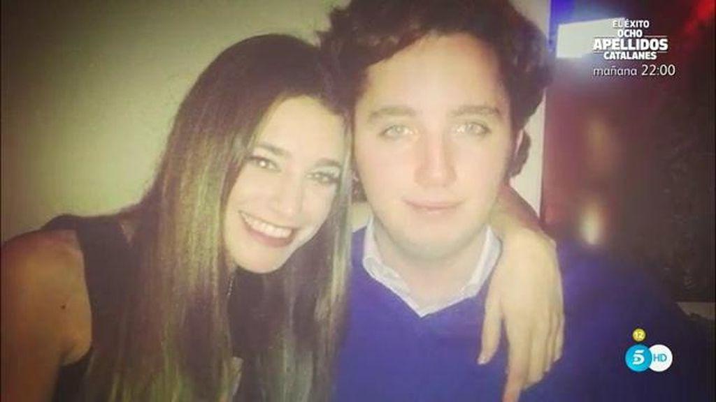 Una amiga de Fran Nicolás asegura que se comprometió a pagarle 600€ por defenderle en 'Gran Hermano VIP'