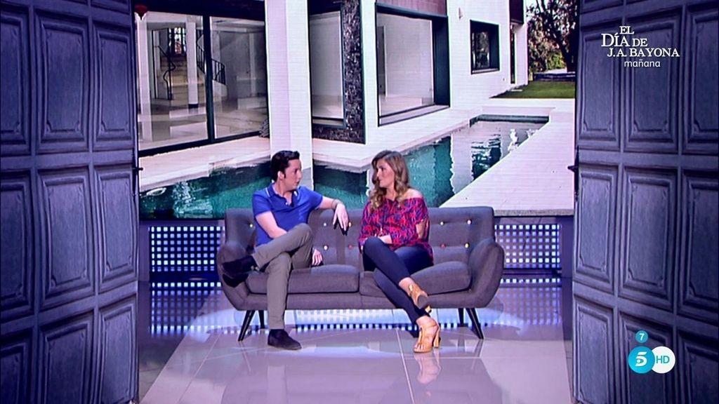 """Nicolás, de su entrevista con Leticia Sabater: """"Me ha dejado secuelas"""""""