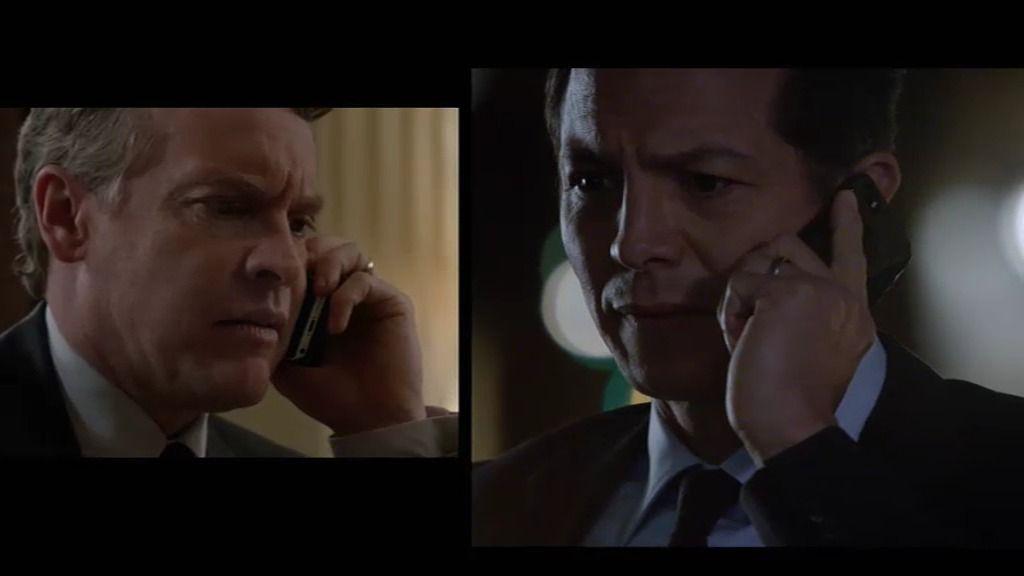 """Mark Boudreau: """"Jack Bauer es un traidor y un psicópata"""""""