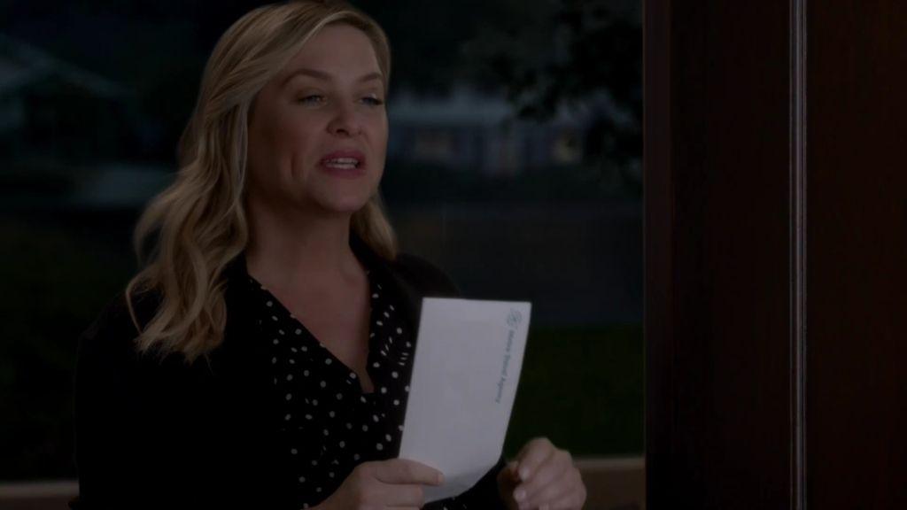 Arizona recapacita y deja que Torres se lleve a su hija a Nueva York
