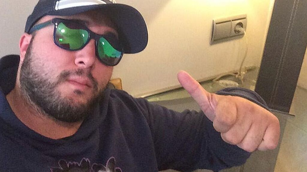 Jorge Albertini, abogado de Guille 'El Invencible', confirma que denunciarán a Kiko Rivera