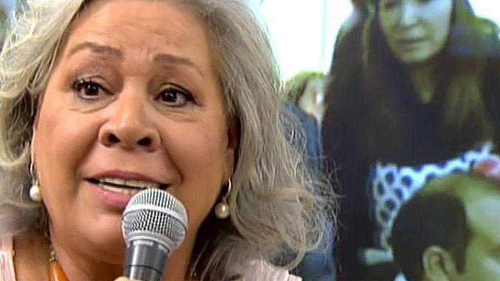 """Gahona, de Chiquetete: """"Es un poco hipocondriaco y está haciéndose un chequeo"""""""