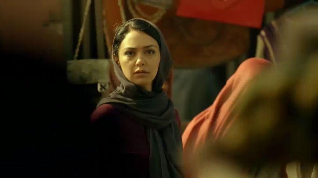 Fara descubre que Haqqani está vivo