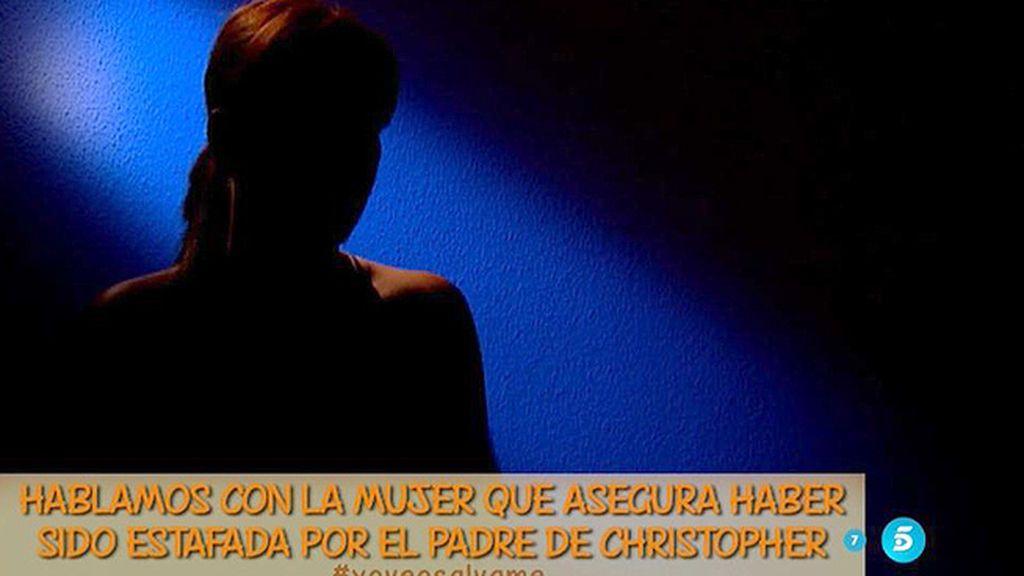 """Ana, a la madre de Christopher y Rafa Mateo: """"Cuando quiera, un cara a cara, pero ante la justicia"""""""