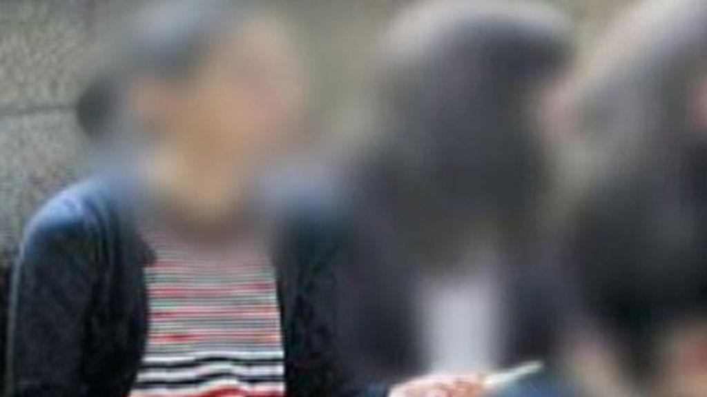 El juez Taín apunta en su auto que hay una motivación sexual en el crimen de Asunta