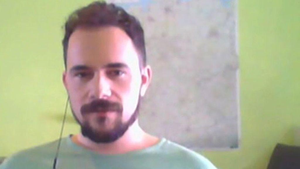 Los españoles que residen en Alemania no están alarmados ante una posible expulsión