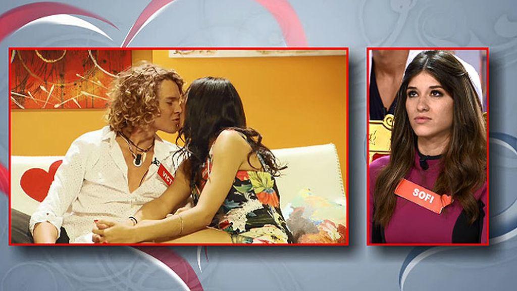 Cita Víctor y Jessica (08/08/2016)