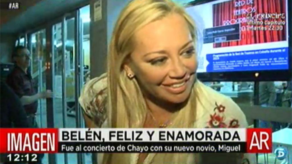 mi tele mujeres y hombres arganzuela