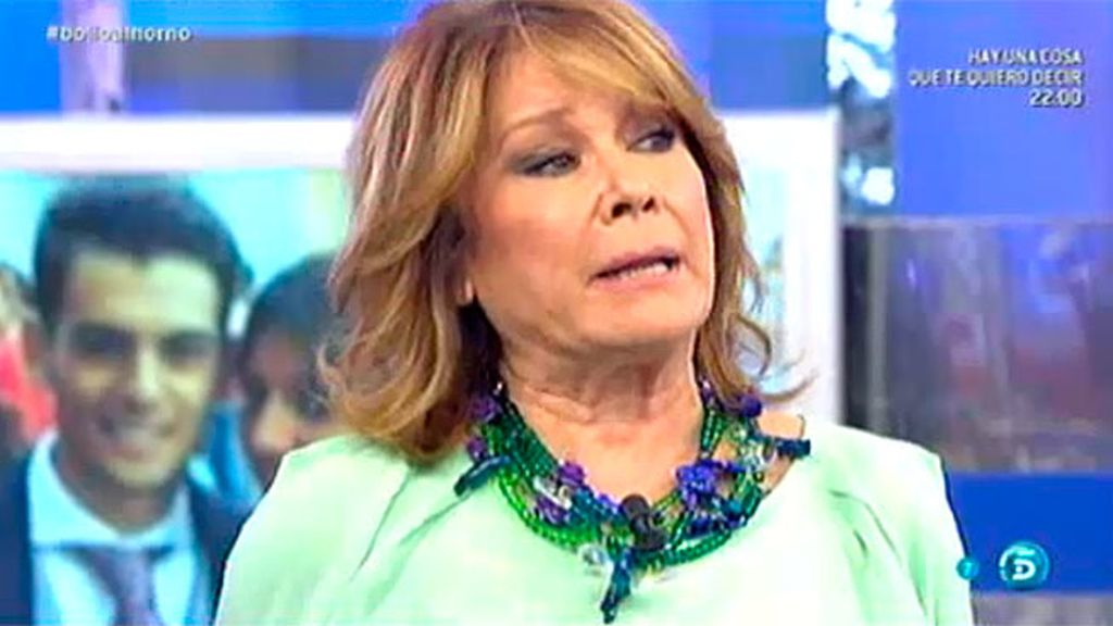 ¿Tiene Raquel Bollo una relación con alguien de Jerez que le traería problemas?