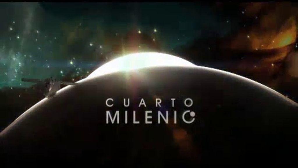 'Cuarto Milenio': T09xP19