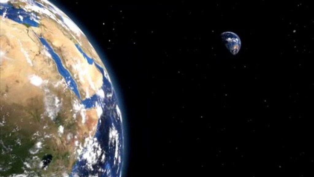 Dios o azar 39 cuarto milenio 39 analiza las grandes for Cuarto milenio la cuatro
