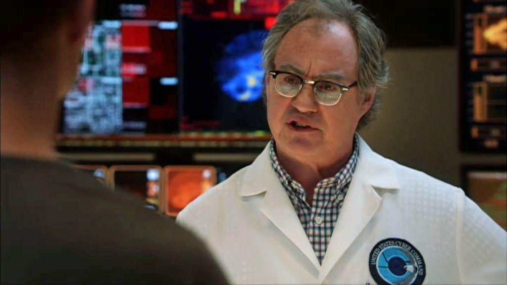 """Cassidy: """"Nuestra inteligencia más profunda está en el corazón"""""""