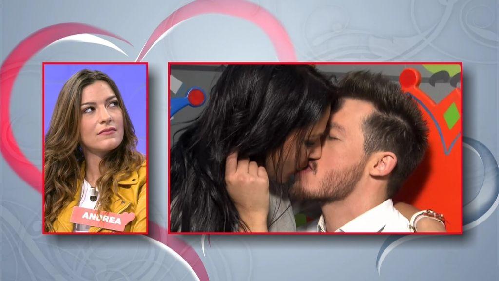 Cita Xavi y Bea (09/12/2016)