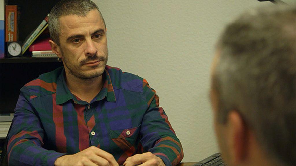 """F. Caudevila, sobre las 'drogas legales': """"Estos chicos están jugando a la ruleta rusa"""""""