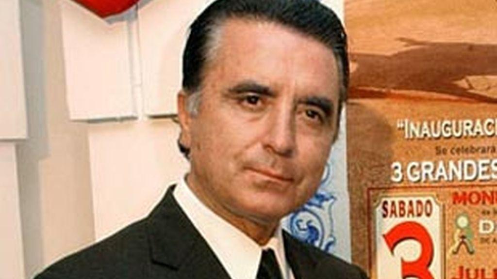 Ortega Cano podría ingresar en prisión el día 23, según Beatriz Cortázar