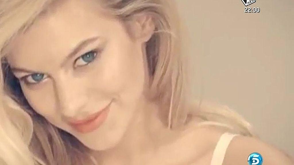 Una policía denuncia que les enseñaron primeros auxilios con vídeos eróticos