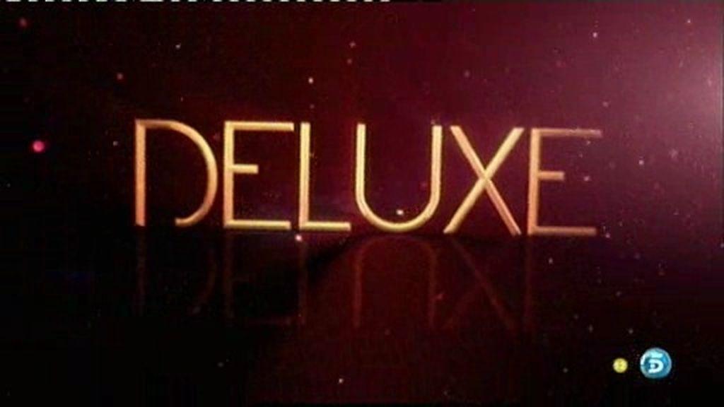 El Deluxe (03/01/2013)